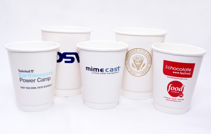 custom paper cups uk Paper cups 48 plastic barware 39 plastic cups 64 styrofoam cups 19 promote your name with every sip with custom disposable cups offering an affordable and.