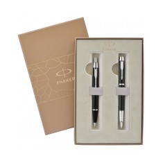 Parker IM Duo Gift Set
