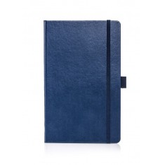 Paros Ruled Notebook