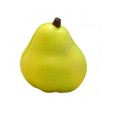 Pear Stress Item