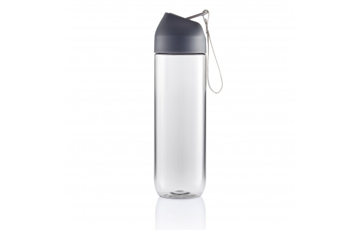 Perth Sports Bottle