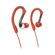 Philips Ear-hook Earphones