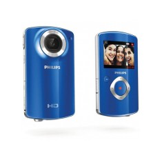 Philips HD Camera