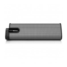 Philips Portable Speaker