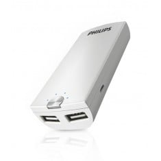 Philips Power Bank