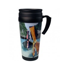 Photo TravelMug