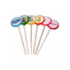 Picture Pop Lollipop