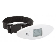 Pod Digital Luggage Scale