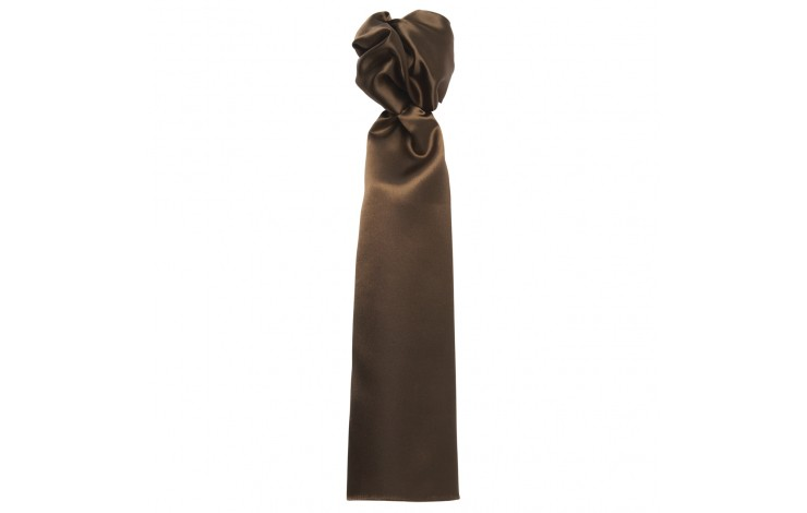 Premier Polyester Scarf