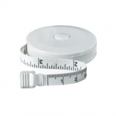 Premium Tailor Tape - Metric/Imperial