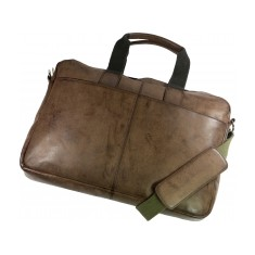Prestbury Laptop Bag