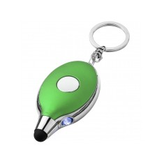 Presto Key Light and Stylus