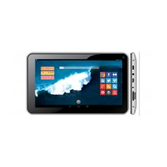 "Prixton 7"" HD Tablet"