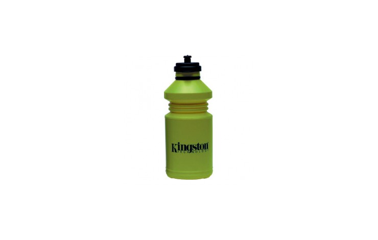 Promosafe TM  Sports Bottle