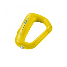Proxima Karabiner Key Light