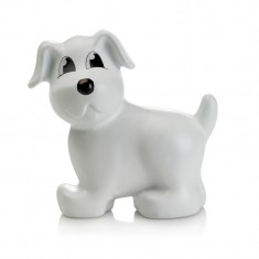 Puppy Money Box