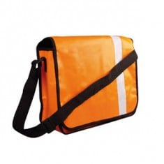 PVC Despatch Bag