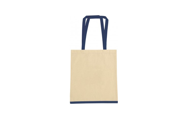 Rafferty Cotton Bag
