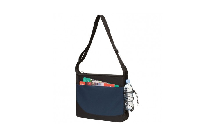 Reculver Day Bag