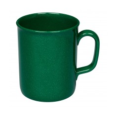 Recycled Non Chip Mug