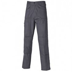 Redhawk Action Trouser