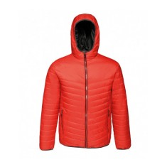 Regatta Acadia II Down-Touch Padded Jacket