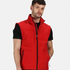 Regatta Octagon II Soft Shell Bodywarmer