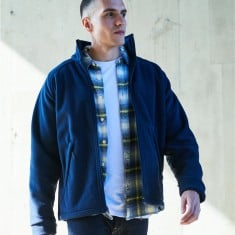 Regatta Sigma Symmetry Fleece