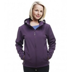 Regatta Standout Arley Soft Shell Jacket