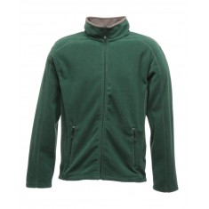 Regatta Standout Full Zip Fleece