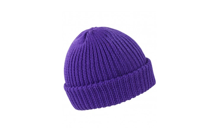 Result Headwear Whistler Hat