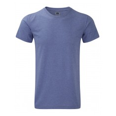 Result Slim Fit T-Shirt
