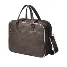 Richmond 17'' Laptop Briefbag