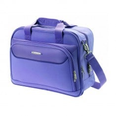 Roncato Runner Cabin Bag