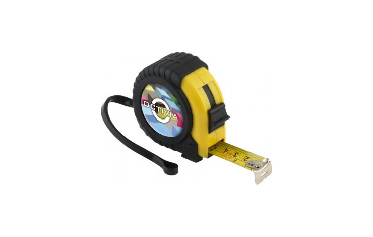 Ronin Tape Measure 3M