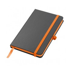 Rostock A6 Notebook