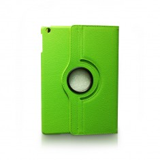 Rotating iPad Air Case