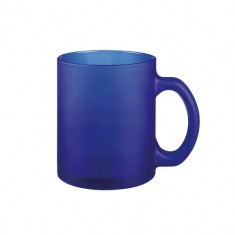 Rou Bill Frozen Colour Mug