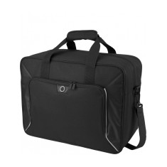 Roundhill Travel Laptop Bag