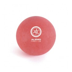 Rubber Bouncy Ball