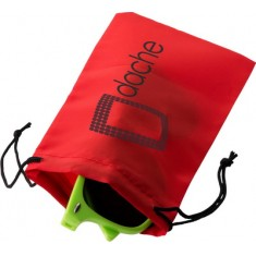 Sagol Sunglasses Pouch
