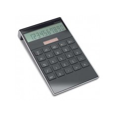 San Lorenzo Desk Calculator