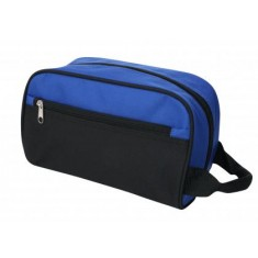 Sandcroft Toiletry Bag