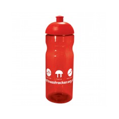 Sao Paulo Sports Bottle