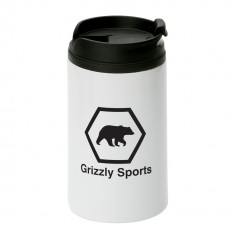 Saxby Travel Mug
