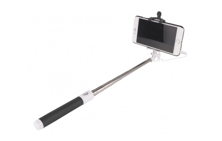 Selfie Stick with Button