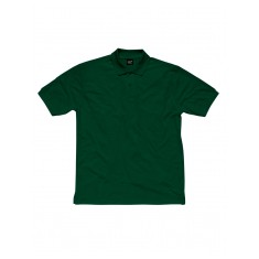 SG Kid's Cotton Polo