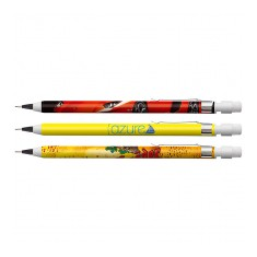 Sharp Rite Mechanical Pencil
