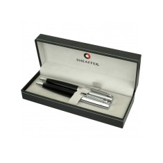 Sheaffer® 300 Ballpen and Pencil Set