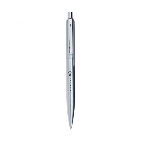 Sheaffer® Sentinel® Chrome Ballpen